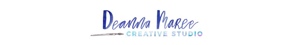 Deanna Maree Creative Studio